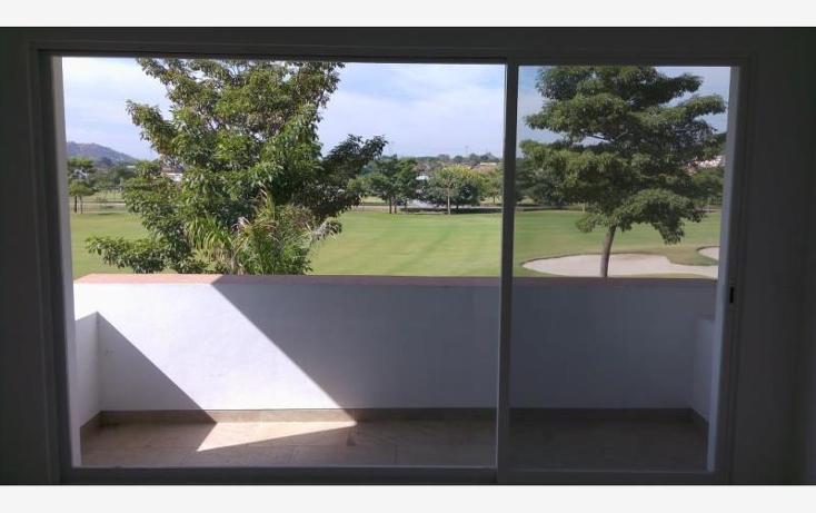 Foto de casa en venta en  , paraíso country club, emiliano zapata, morelos, 1039327 No. 04