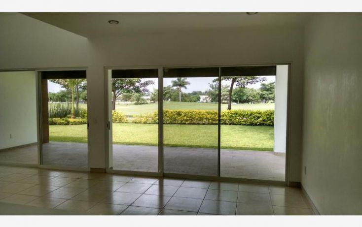 Foto de casa en venta en, paraíso country club, emiliano zapata, morelos, 1039327 no 05