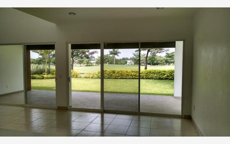 Foto de casa en venta en  , paraíso country club, emiliano zapata, morelos, 1039327 No. 05
