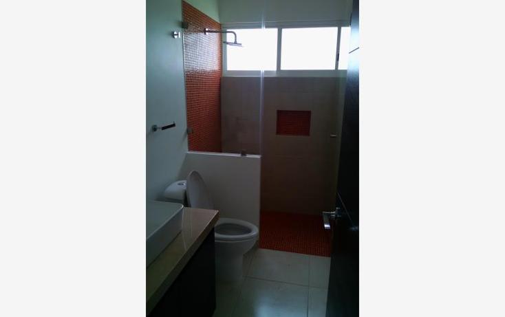 Foto de casa en venta en  , paraíso country club, emiliano zapata, morelos, 1039327 No. 07