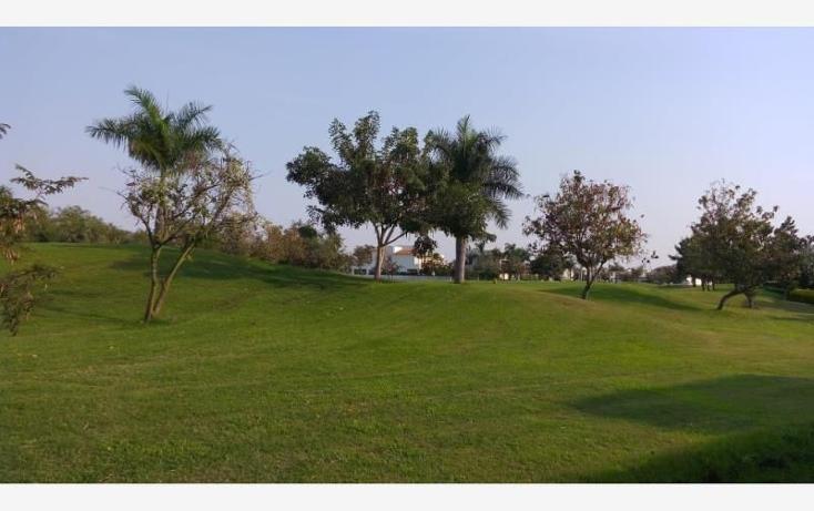 Foto de terreno habitacional en venta en  , paraíso country club, emiliano zapata, morelos, 1052885 No. 02