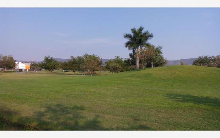 Foto de terreno habitacional en venta en, paraíso country club, emiliano zapata, morelos, 1052885 no 03