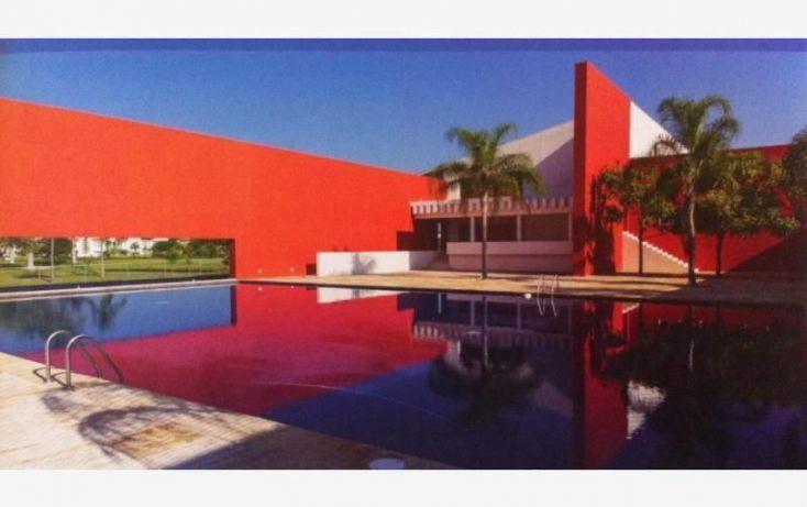 Foto de terreno habitacional en venta en, paraíso country club, emiliano zapata, morelos, 1052885 no 05