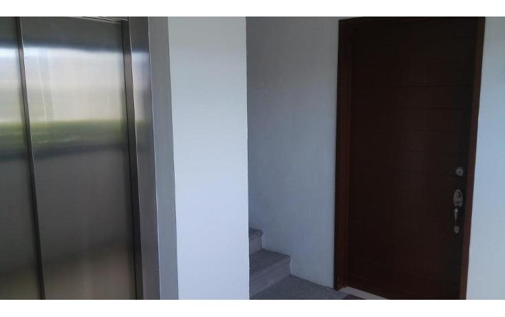 Foto de departamento en venta en  , paraíso country club, emiliano zapata, morelos, 1053093 No. 07