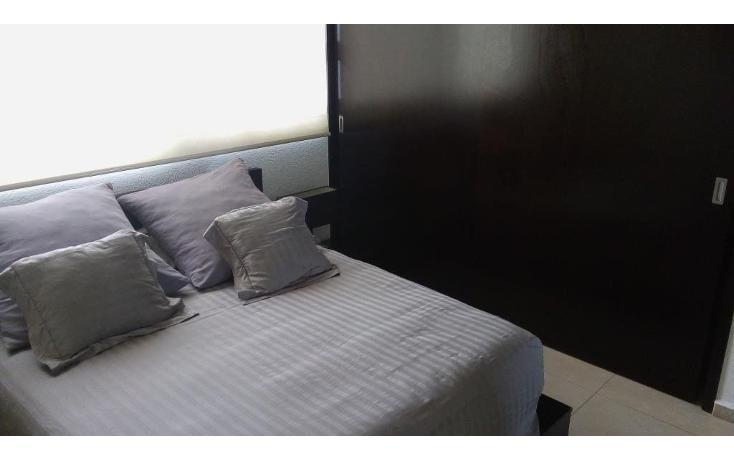 Foto de departamento en renta en  , paraíso country club, emiliano zapata, morelos, 1065863 No. 20