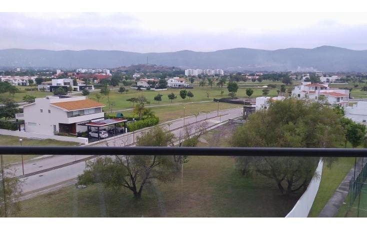 Foto de departamento en renta en  , paraíso country club, emiliano zapata, morelos, 1065863 No. 34