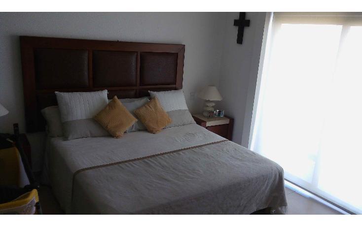 Foto de departamento en renta en  , paraíso country club, emiliano zapata, morelos, 1066577 No. 12