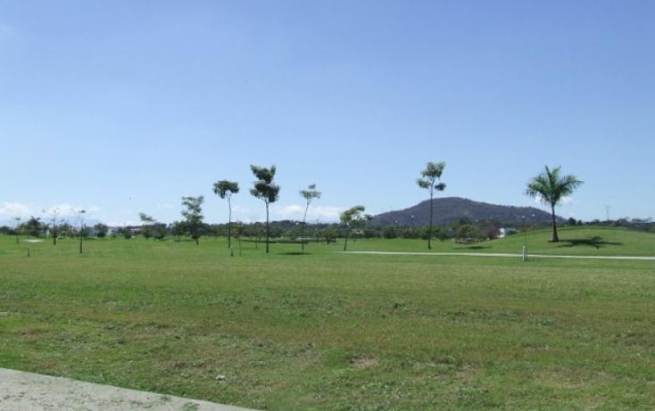Foto de departamento en renta en  , paraíso country club, emiliano zapata, morelos, 1067799 No. 02