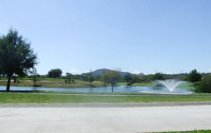 Foto de departamento en renta en  , paraíso country club, emiliano zapata, morelos, 1067799 No. 03