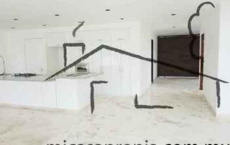 Foto de casa en venta en  , para?so country club, emiliano zapata, morelos, 1076659 No. 03