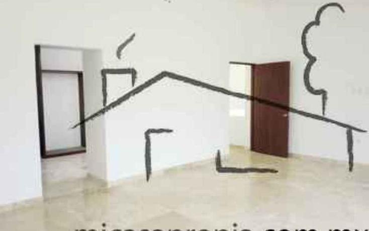 Foto de casa en venta en  , para?so country club, emiliano zapata, morelos, 1076659 No. 10