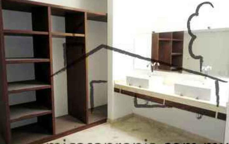 Foto de casa en venta en  , para?so country club, emiliano zapata, morelos, 1076659 No. 11