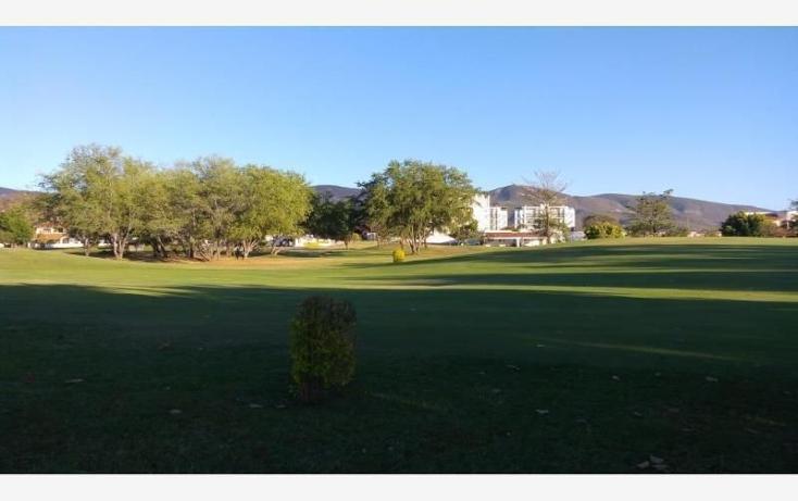 Foto de terreno habitacional en venta en  , paraíso country club, emiliano zapata, morelos, 1103115 No. 02