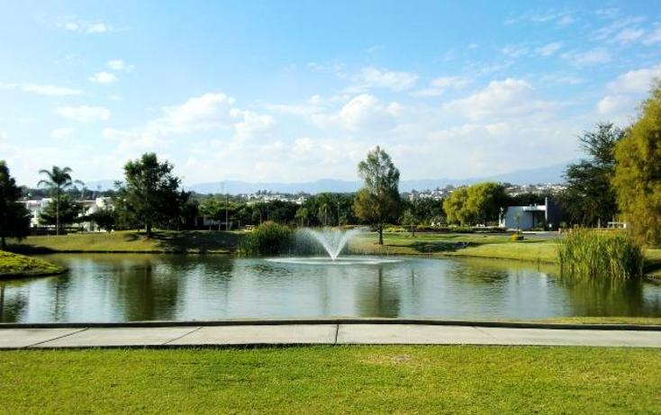 Foto de terreno habitacional en venta en  , paraíso country club, emiliano zapata, morelos, 1104065 No. 03