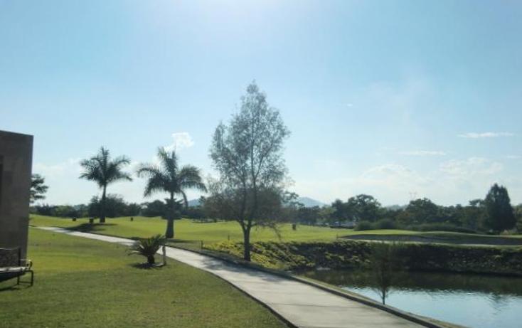 Foto de terreno habitacional en venta en  , paraíso country club, emiliano zapata, morelos, 1104065 No. 04