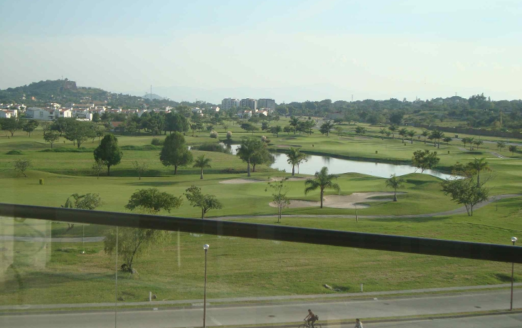 Foto de departamento en venta en  , para?so country club, emiliano zapata, morelos, 1107899 No. 04