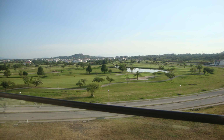 Foto de departamento en venta en  , para?so country club, emiliano zapata, morelos, 1107899 No. 11