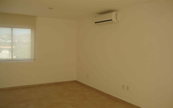 Foto de departamento en venta en  , para?so country club, emiliano zapata, morelos, 1107899 No. 12