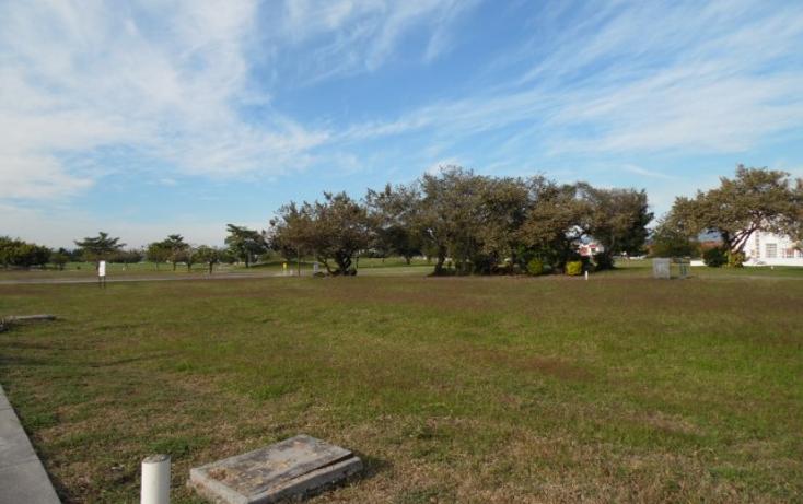 Foto de terreno habitacional en venta en  , para?so country club, emiliano zapata, morelos, 1108557 No. 01