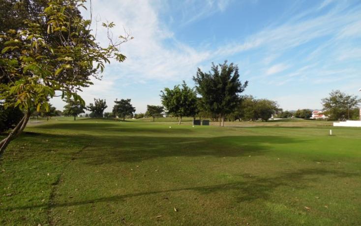 Foto de terreno habitacional en venta en  , para?so country club, emiliano zapata, morelos, 1108557 No. 03