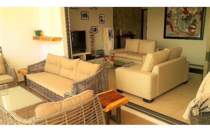 Foto de oficina en venta en  , paraíso country club, emiliano zapata, morelos, 1117707 No. 10