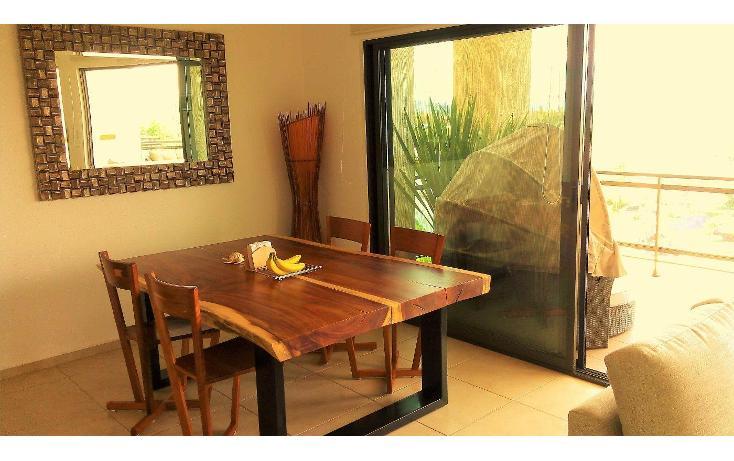 Foto de oficina en venta en  , paraíso country club, emiliano zapata, morelos, 1117707 No. 14