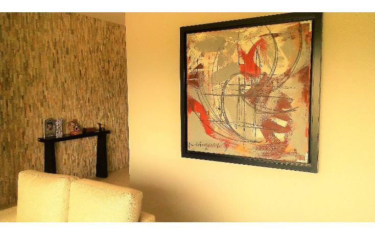 Foto de oficina en venta en  , paraíso country club, emiliano zapata, morelos, 1117707 No. 17