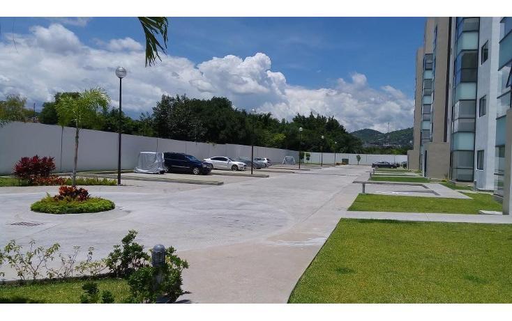 Foto de oficina en venta en  , paraíso country club, emiliano zapata, morelos, 1117707 No. 27