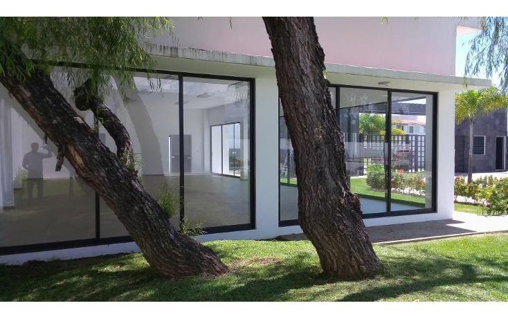 Foto de oficina en venta en  , paraíso country club, emiliano zapata, morelos, 1117707 No. 29