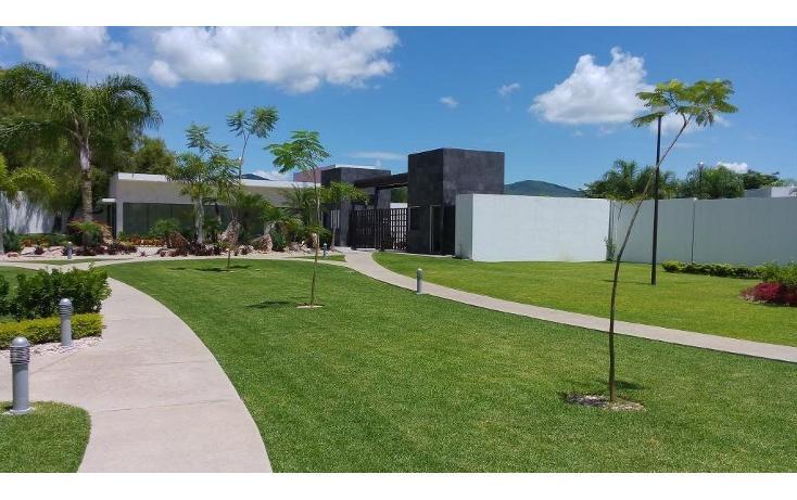 Foto de oficina en venta en  , paraíso country club, emiliano zapata, morelos, 1117707 No. 31