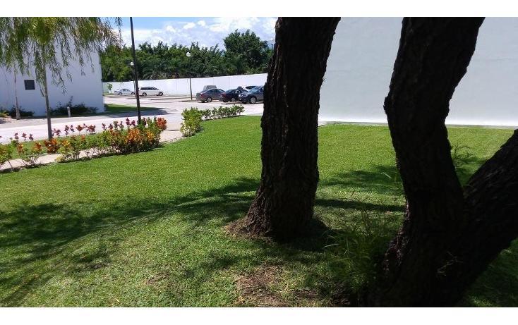 Foto de oficina en venta en  , paraíso country club, emiliano zapata, morelos, 1117707 No. 32