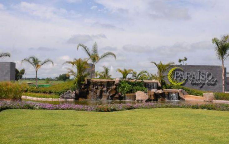 Foto de terreno habitacional en venta en, paraíso country club, emiliano zapata, morelos, 1199815 no 01