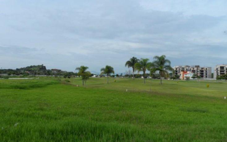 Foto de terreno habitacional en venta en, paraíso country club, emiliano zapata, morelos, 1199815 no 03