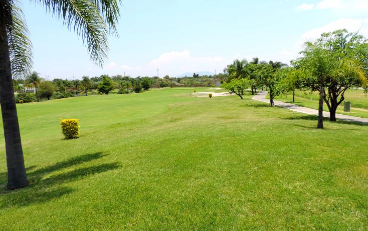 Foto de terreno habitacional en venta en  , paraíso country club, emiliano zapata, morelos, 1200173 No. 02