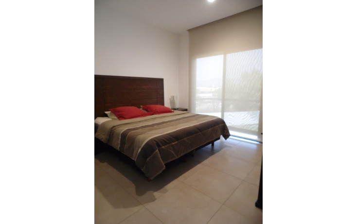 Foto de departamento en renta en  , para?so country club, emiliano zapata, morelos, 1239305 No. 13