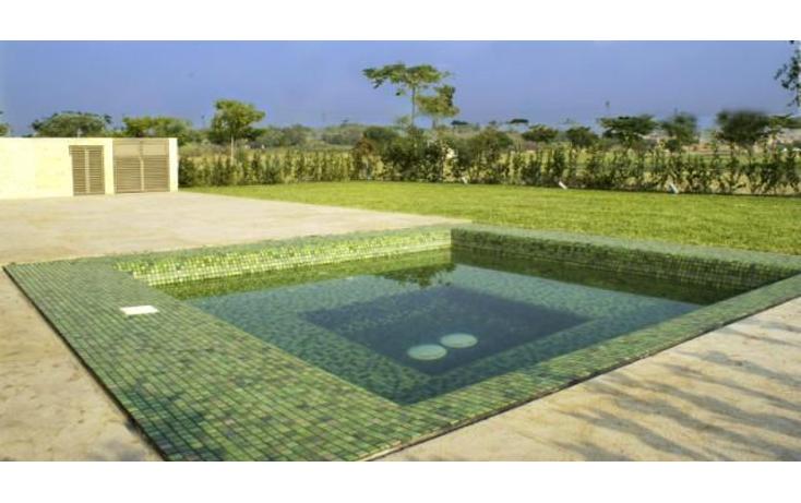 Foto de casa en venta en  , paraíso country club, emiliano zapata, morelos, 1264543 No. 03