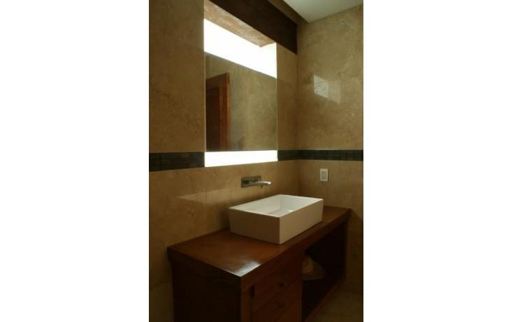 Foto de casa en venta en  , paraíso country club, emiliano zapata, morelos, 1264543 No. 05