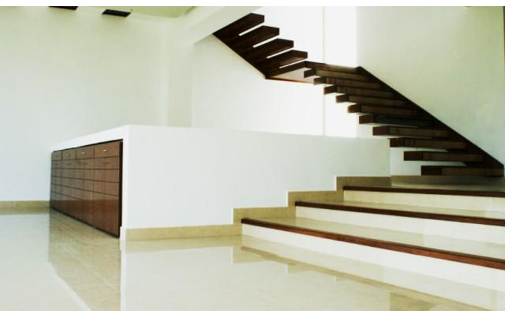 Foto de casa en venta en  , paraíso country club, emiliano zapata, morelos, 1264543 No. 06