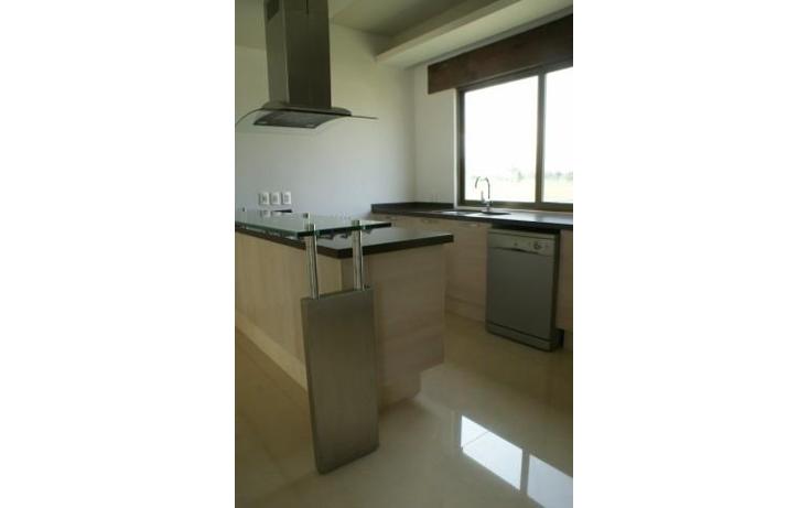 Foto de casa en venta en  , paraíso country club, emiliano zapata, morelos, 1264543 No. 07