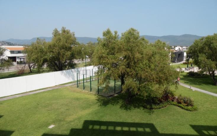 Foto de departamento en renta en  , paraíso country club, emiliano zapata, morelos, 1266947 No. 06