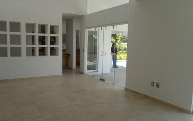Foto de casa en venta en  , paraíso country club, emiliano zapata, morelos, 1268139 No. 05