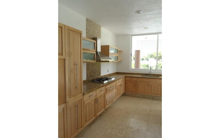 Foto de casa en venta en  , paraíso country club, emiliano zapata, morelos, 1268139 No. 09