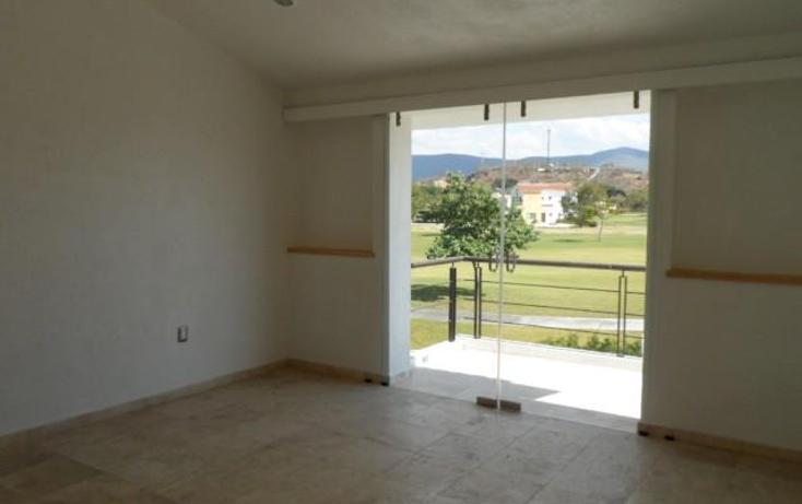 Foto de casa en venta en  , paraíso country club, emiliano zapata, morelos, 1268139 No. 11