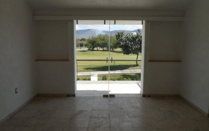 Foto de casa en venta en  , paraíso country club, emiliano zapata, morelos, 1268139 No. 15
