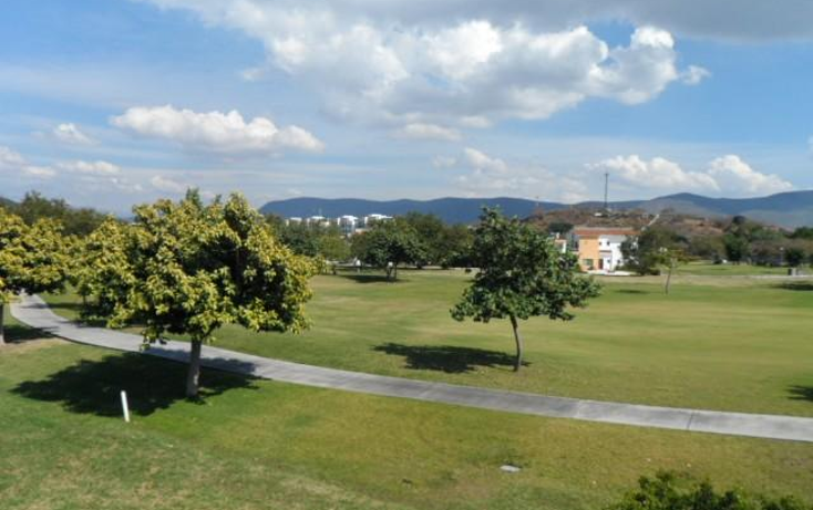 Foto de casa en venta en  , paraíso country club, emiliano zapata, morelos, 1268139 No. 16