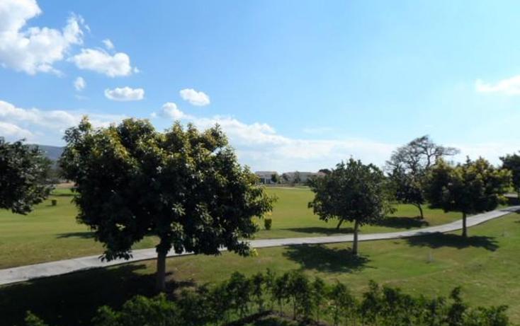 Foto de casa en venta en  , paraíso country club, emiliano zapata, morelos, 1268139 No. 17