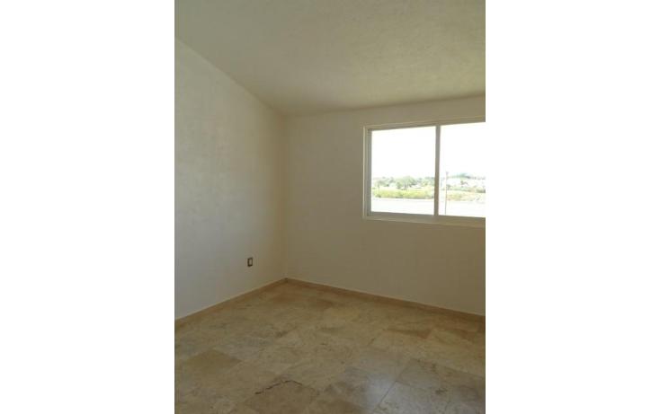 Foto de casa en venta en  , paraíso country club, emiliano zapata, morelos, 1268139 No. 18
