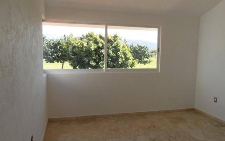 Foto de casa en venta en  , paraíso country club, emiliano zapata, morelos, 1268139 No. 21