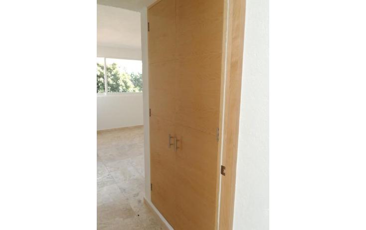 Foto de casa en venta en  , paraíso country club, emiliano zapata, morelos, 1268139 No. 23