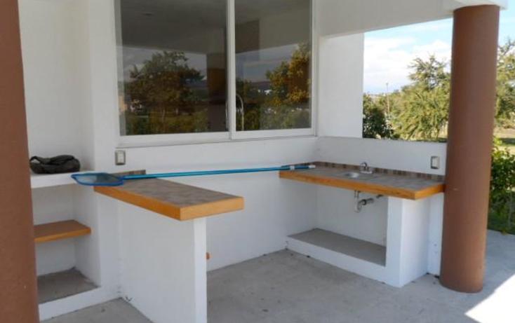 Foto de casa en venta en  , paraíso country club, emiliano zapata, morelos, 1268139 No. 24